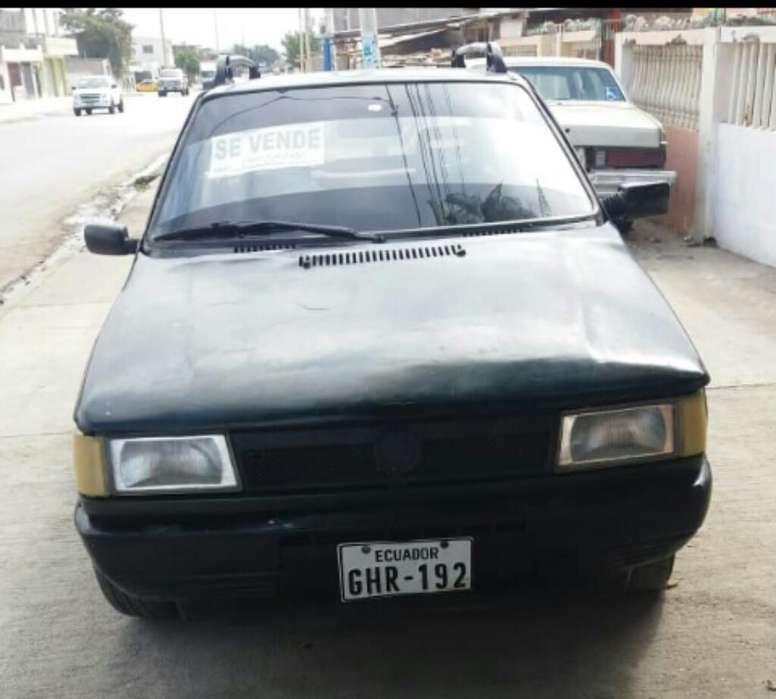 Fiat Premio 1993 - 237082 km