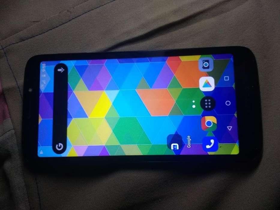 Motorola Y Huawei