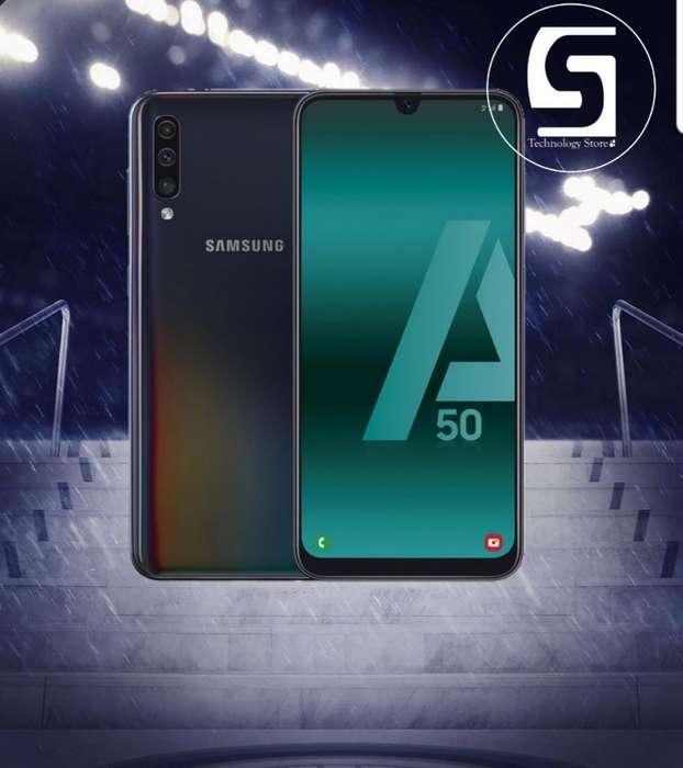 Samsung Galaxy A10 A20 A30 A50 A70 A80