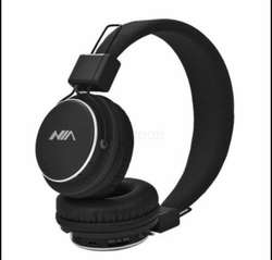 Diadema Bluetooth Am-14