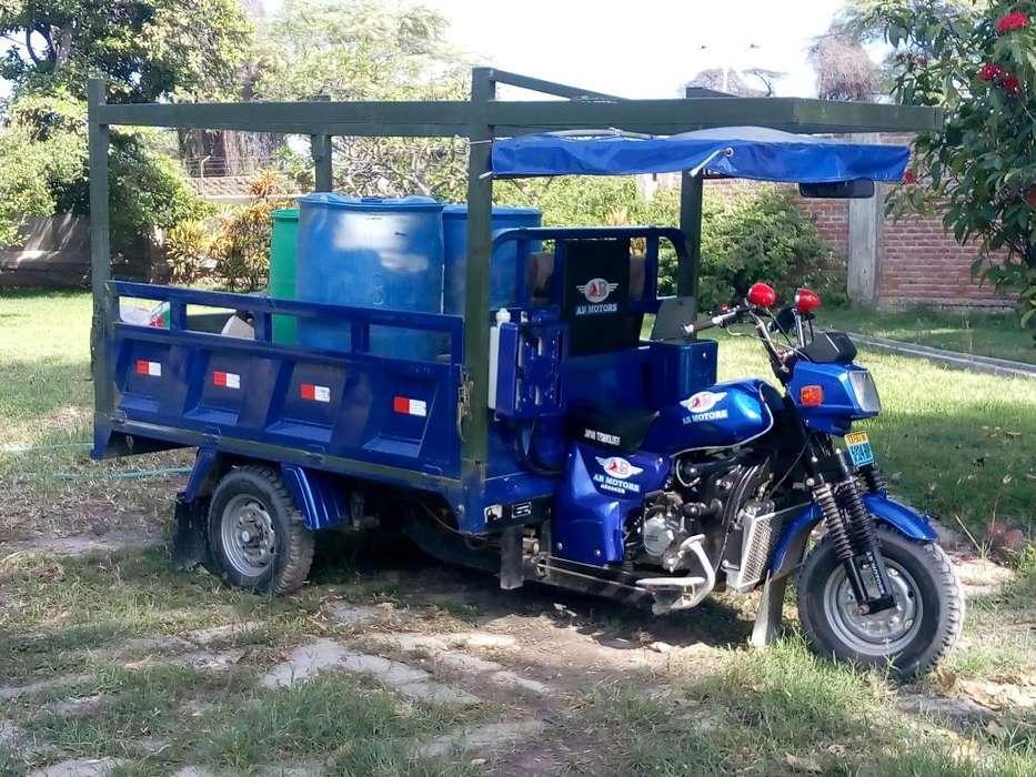 Motor 250 Llamar 947373575