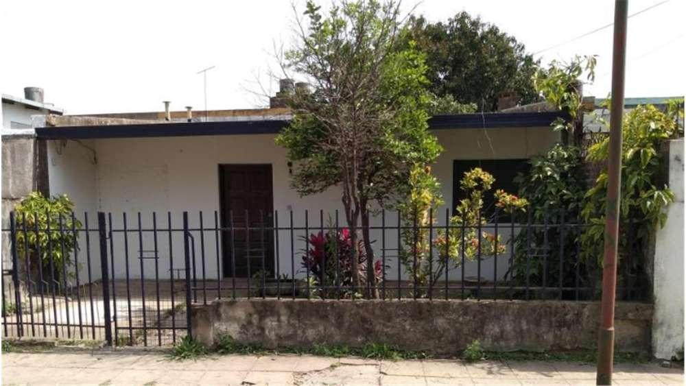 Av. Mac Lean 1500 - UD 47.000 - Casa en Venta