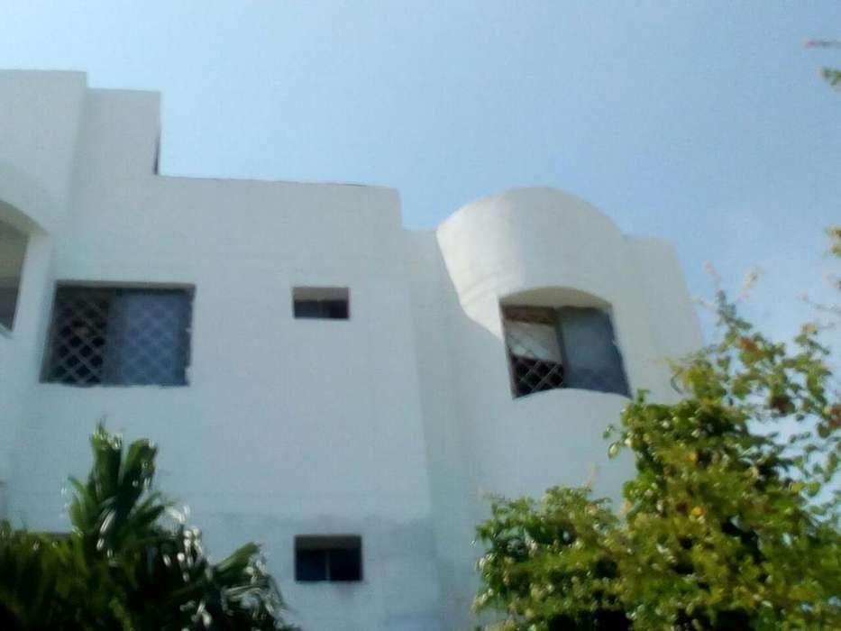 Apartamento Mirador de Zaragocilla