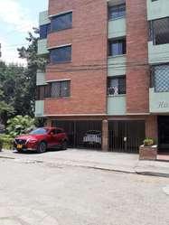 Vendo Apartamento en La Flora