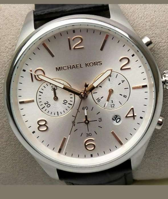 Ventas Originales Nuevos Reloj
