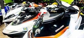 motos jet ski sea doo CEL 3144178904