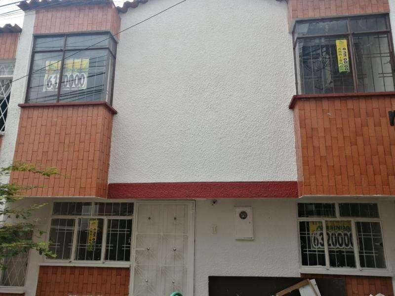 Casa En Arriendo En Bucaramanga Manzanares Cod. ABCLV-5797