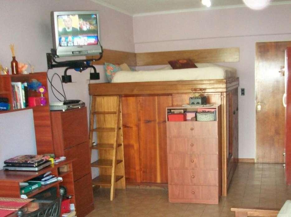 Mueble cama armario Se acepta Tarjeta de credito