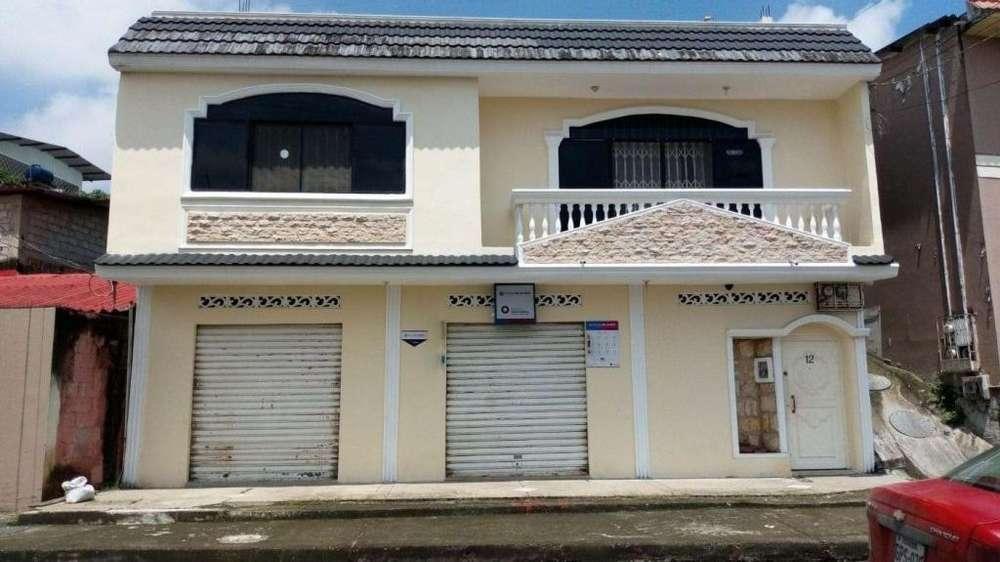 Venta de Casa, Colinas de la Alborada, Norte de Guayaquil