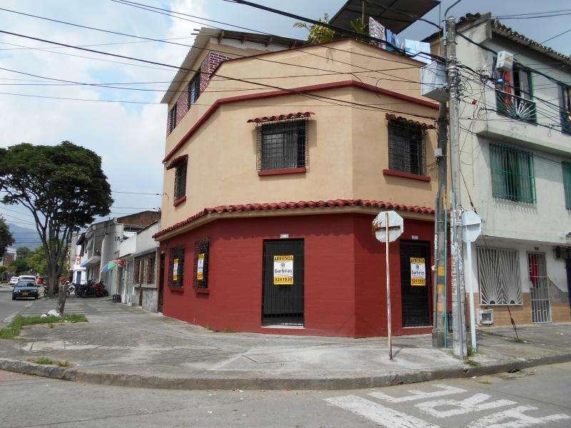 Local En Arriendo En Cali Guayaquil Cod. ABGAR1053