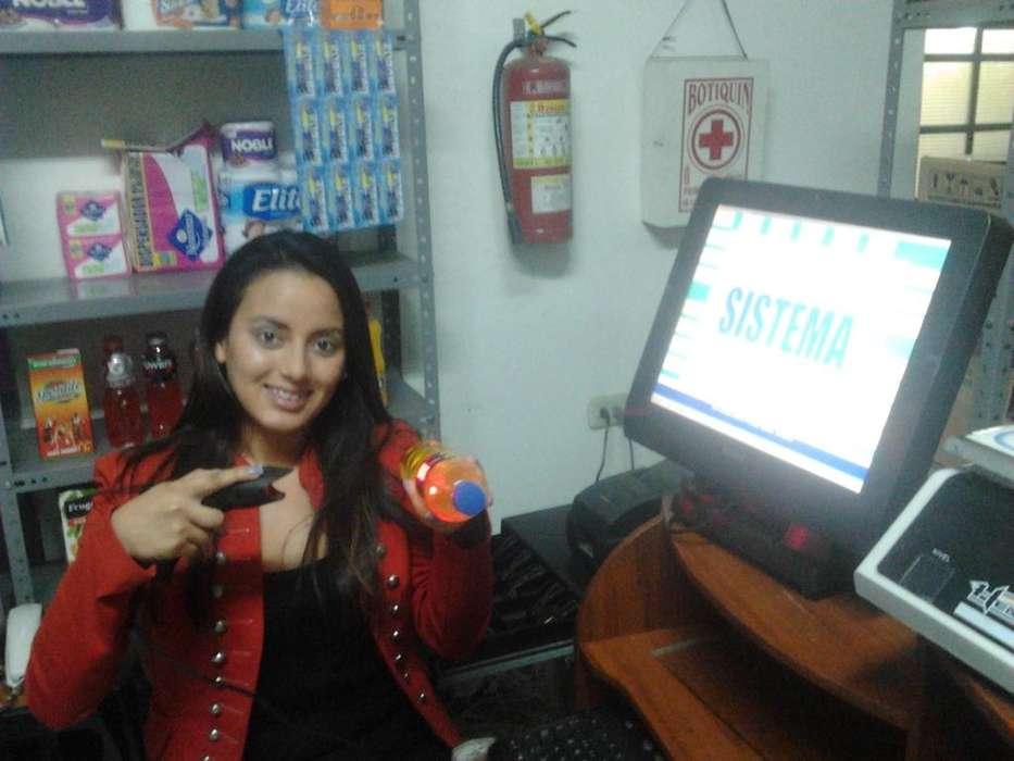 <strong>software</strong> de Facturación Electrónica Sin pagar Mensualidades Cel.999496738
