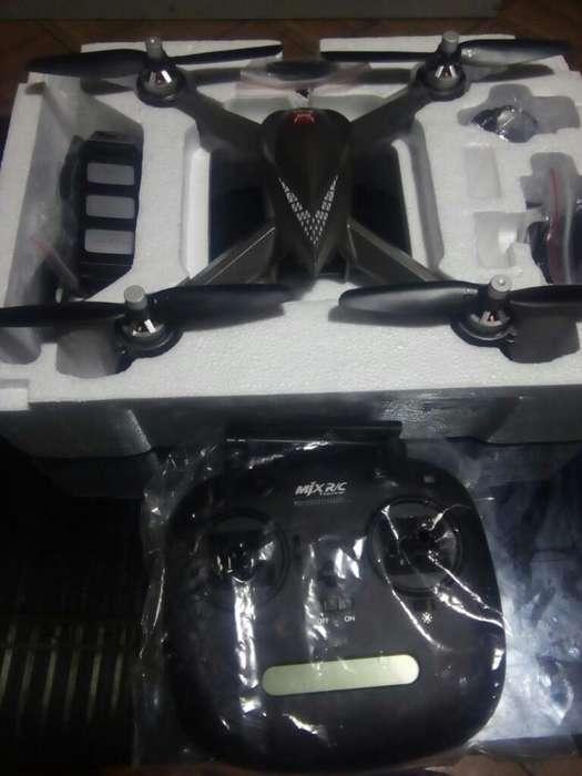 Dron Busg 5w