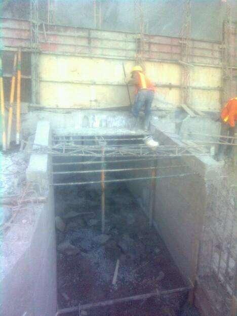 Contratista agua potable.alcantarillado y toda obra civil