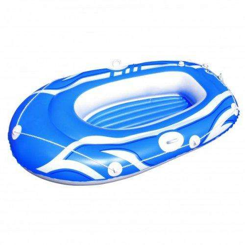Bote Inflable para 1 Persona Tidal Wave NUEVO