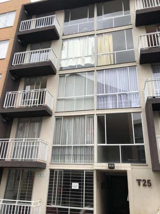 Cod. VBKIA-156 Apartamento En Venta En Zipaquira Zipaquirá
