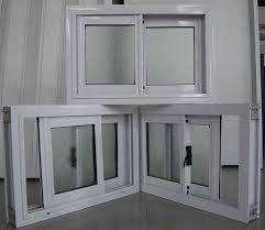 Aberturas de Aluminio Puerta y Ventanas a Medida AHORA 12