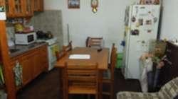 Departamento Tipo Casa en venta en Quilmes Norte