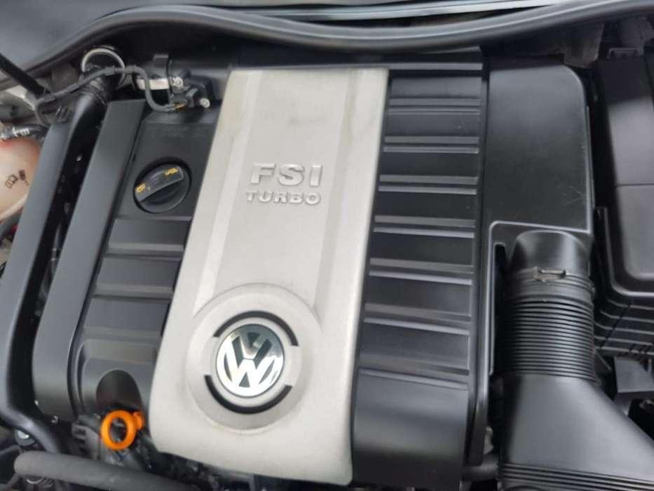 Volkswagen Bora 2009 - 107 km