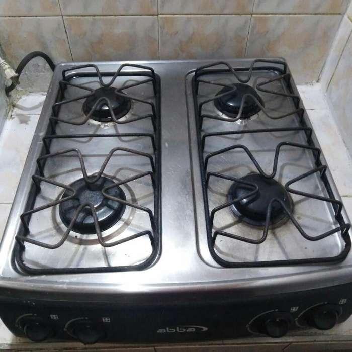 Cocina Abba