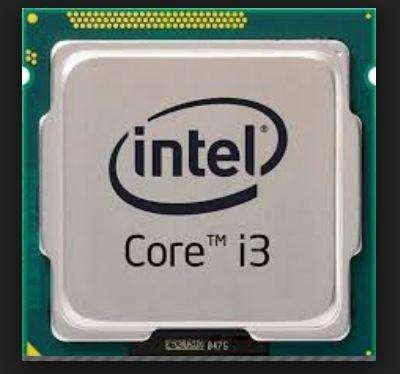 Intel Core I32120 Socket 1155 1800