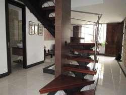 Venta de espectacular casa en exclusivo sector de villasol.
