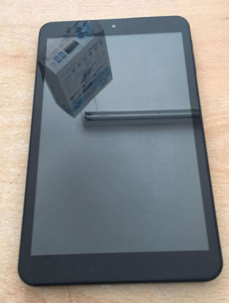 Tablet Panoramic Fq-166A