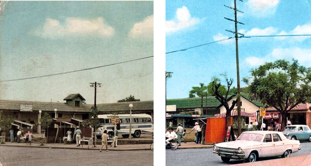 Restauración de fotografías antiguas y/o en mal estado. Edición profesional de Fotografías