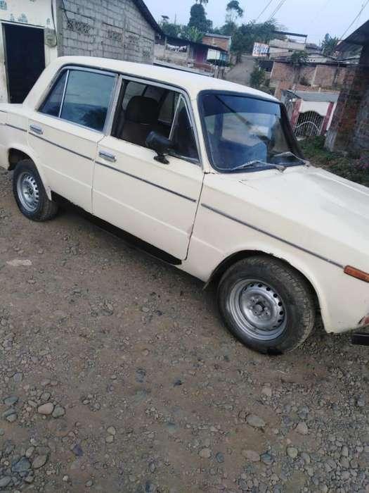 Land Rover Otro 1982 - 1000000 km
