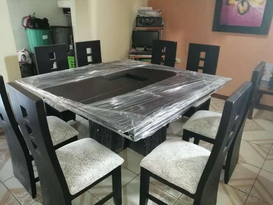 Comedores bonitos: Casa - Muebles - Jardín en venta en ...