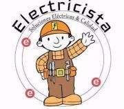 ELECTRICISTAS MEDELLIN A DOMICILIO 3128605701 CERTIFICADOS