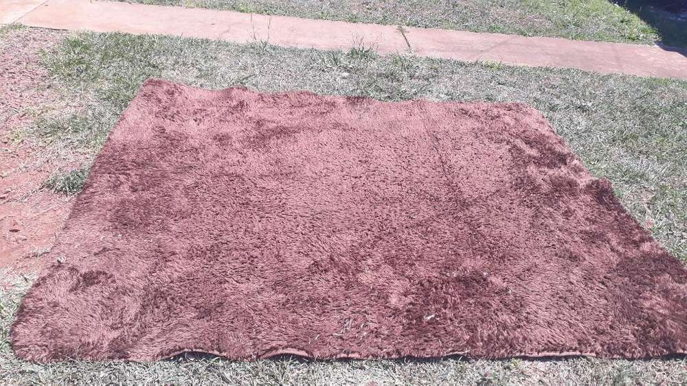 <strong>alfombra</strong>