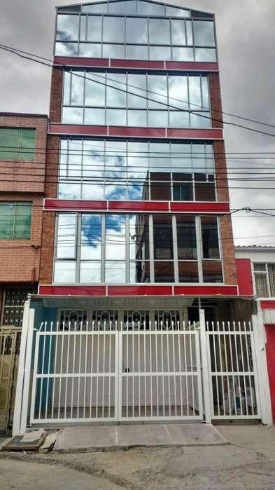 VENDO PARA INVERSIONISTA <strong>edificio</strong> PARA ESTRENAR EN KENNEDY CENTRAL