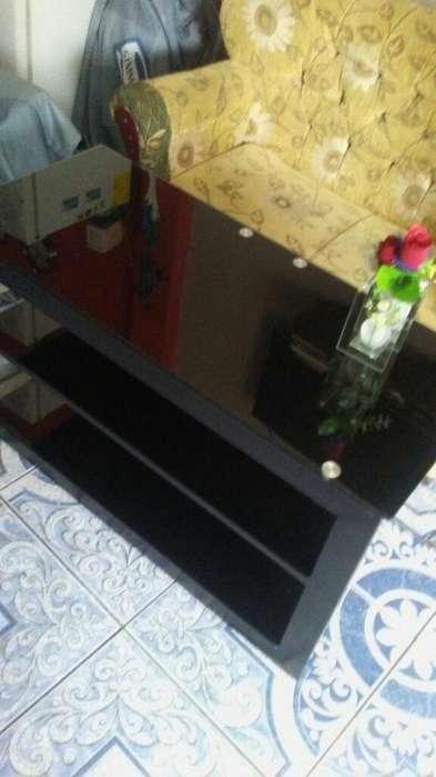 Mesa para Tv O Centro de Entretenimiento