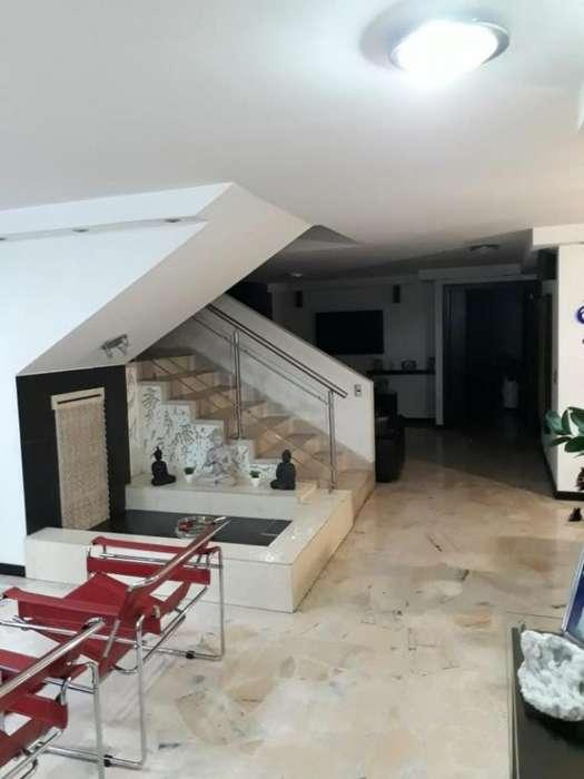 Cod. VBSHI258 Apartamento En Venta En Cali Seminario