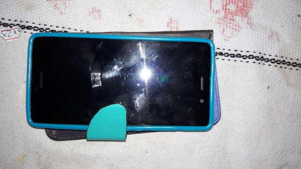 Vendo Huawei P9