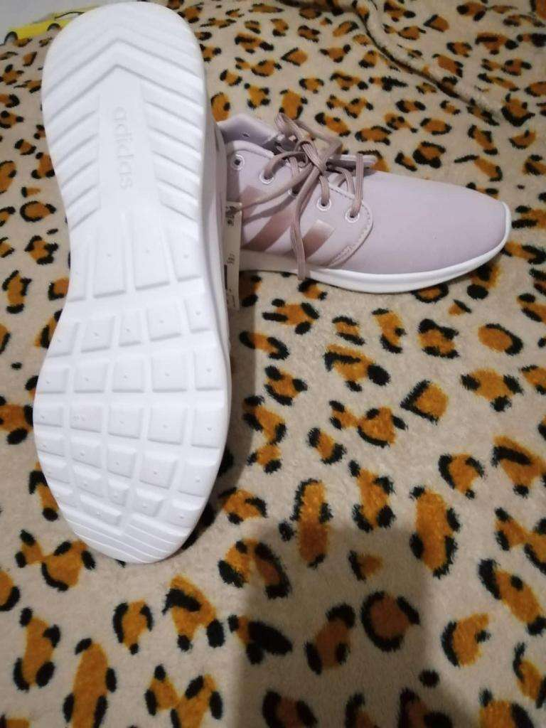 zapatillas adidas mujer 41