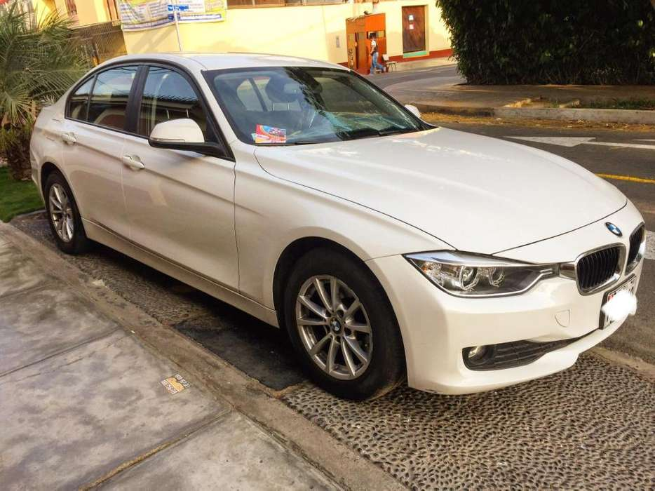 <strong>bmw</strong> 116i 2014 - 60000 km