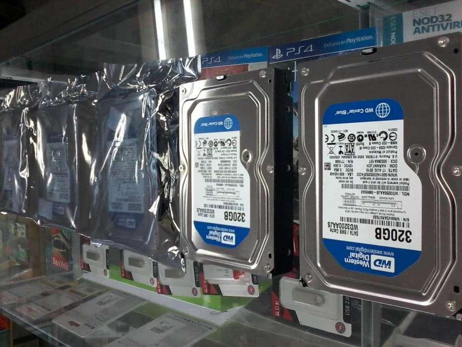 Repuestos para computadora Discos duro SSD - Memorias Ram al x mayor y menor