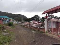 Espectacular lote para construir en el Conjunto Cerrado Casabuy