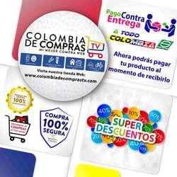 Plancha de Cabello Tratamiento Vapor rápido LCD multifunción Digital  , Nuevas, Originales, Garantizadas...