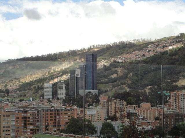 Son 4 oficinas con áreas de 103, 108, 165 y 159 M2 que pueden ser arrendadas individualmente o de ac 48361
