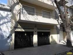 Lote en Venta en Palermo, Capital federal US 1450000