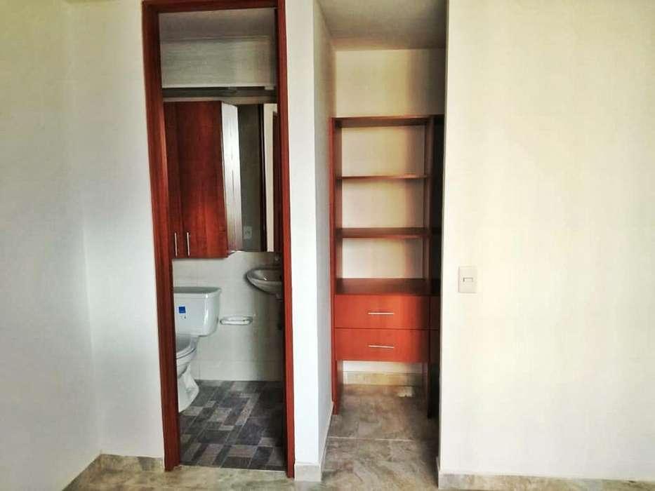 Venta Apartamento Los Cedros Zipaquirá