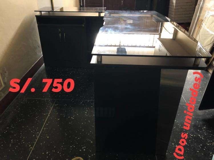 Muebles de Oficina/Cuadros