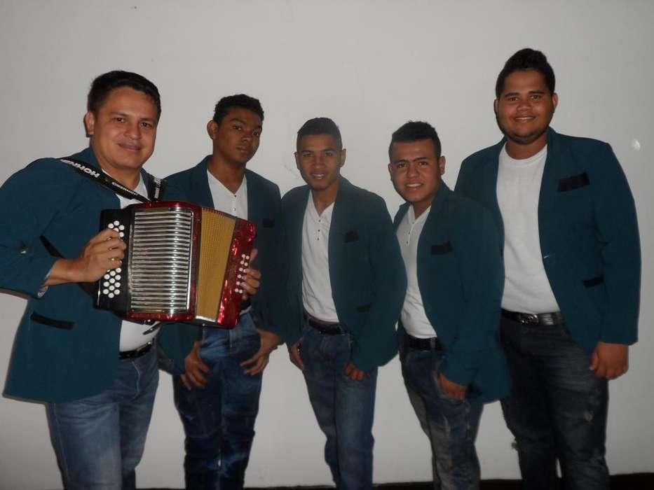 Parranda Vallenata Madrid 3132723493 show carnavalito