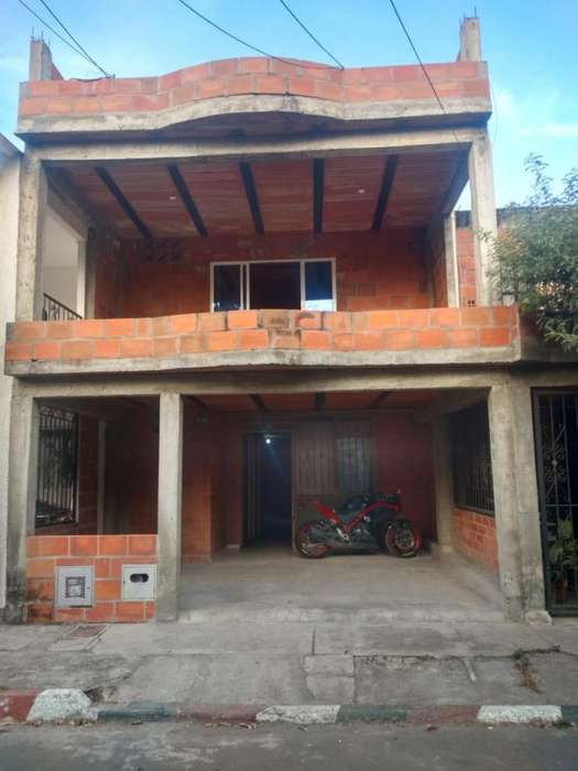 Venta casa ciudad del <strong>campo</strong> dos pisos con terraza