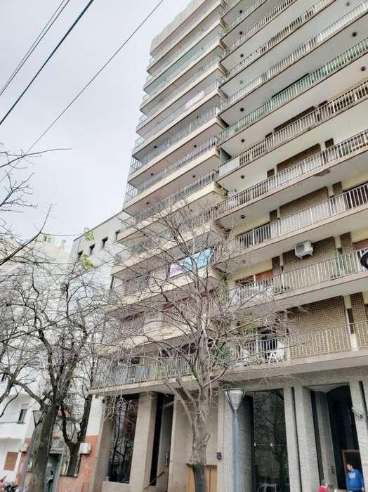 Piso en Alquiler, 170mts, 3 dormitorios 226702