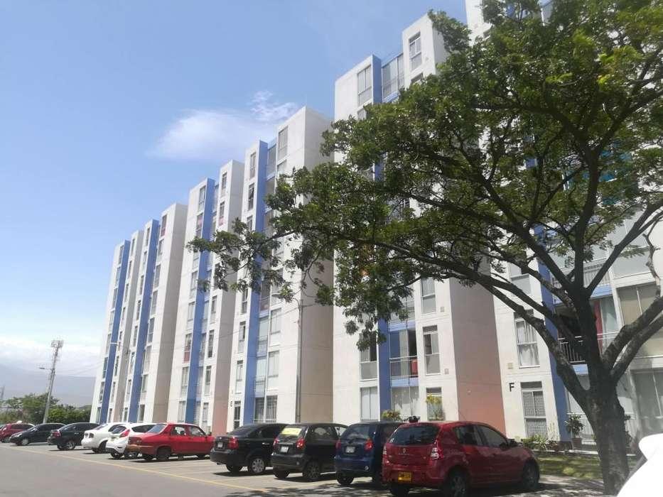 Vendo <strong>apartamento</strong> conjunto los AZAFRANES Cucuta