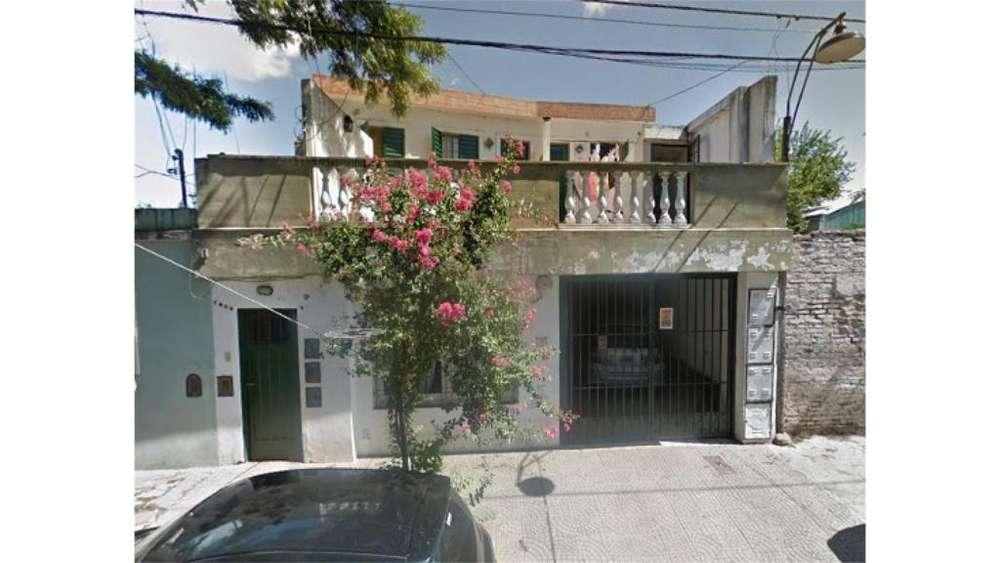 Luis De Peso 1800 - 7.500 - Departamento Alquiler