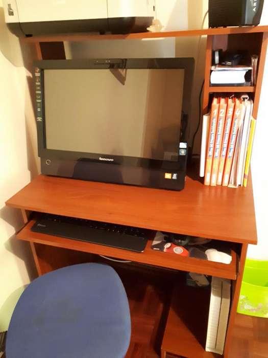 Vendo Muebles Usados en Buen Estado